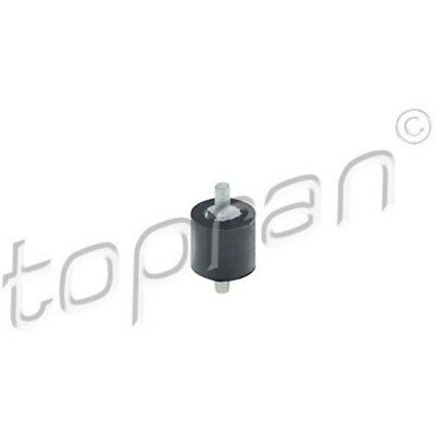 TOPRAN Original Halter, Luftfiltergehäuse - 400 435 - Mercedes-Benz E-Klasse