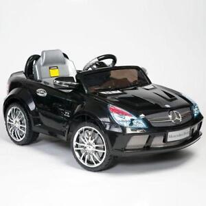 Kids Battery Cars