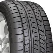 225 50 17 Tires