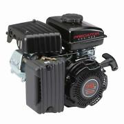 3HP Engine