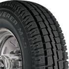 Cooper 245/75/16 Winter Tires