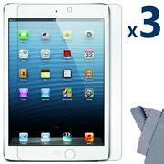 iPad 3 Screen Protector