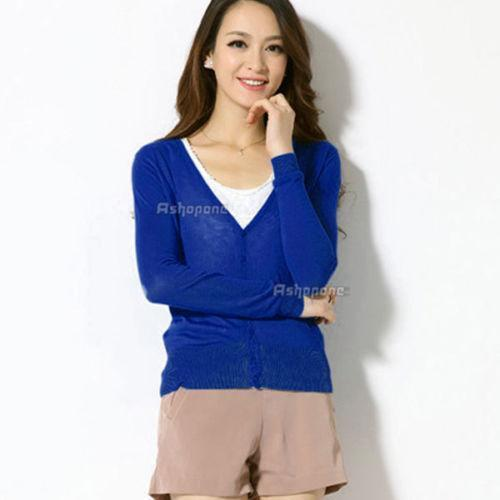 Shop for womens royal blue cardigan online at Target. Free shipping on purchases over $35 and save 5% every day with your Target REDcard.