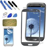 Samsung Galaxy S3 i9300 Screen