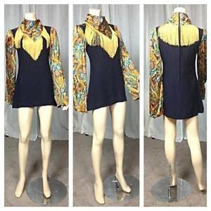 Western Dress - eBay