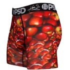 Polyester PSD Underwear for Men