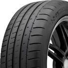 Michelin 225/45/17 Summer Tires