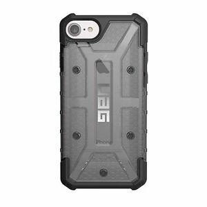 8deae8a75 UAG Urban Armor Gear Plasma Clear Case for Apple iPhone 7 Plus/6s Plus