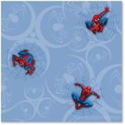 Spiderman Tapete
