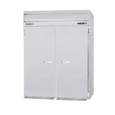 Beverage Air Pri2hc-1as Roll-in Two-section Refrigerator
