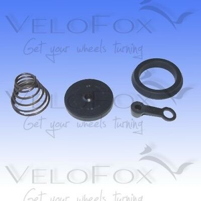 Clutch Slave Cylinder Seals fits Suzuki GSF 1200 Bandit 1996-2000