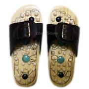 Acupuncture Sandals