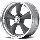 18x9 Racing Wheels Wheels