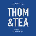 Thom & Tea