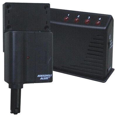 Skylink GM-434RTL  Long Range Household Alert & Alarm Home S