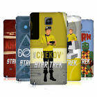 Star Trek Cases and Covers