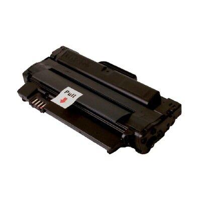 Toner Patrone für Dell 1130/1133/1135n 330-9523 7h53w 2mmjp - 1135 Toner Patrone