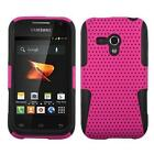 Samsung Galaxy Rush Phone Cover