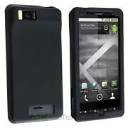 Droid X2 Phone Case