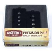 Precision Bass Pickup