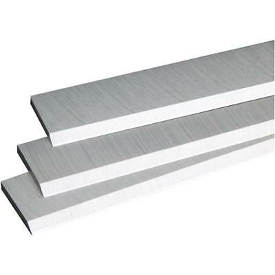 Hss Planer Blades 310mm Long For Robland Machine 310303