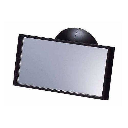 Suction Rear View Mirror Ebay