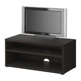 IKEA Mosjo TV Bench (New)
