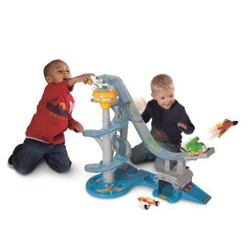 Kids Airplane Toy | eBay