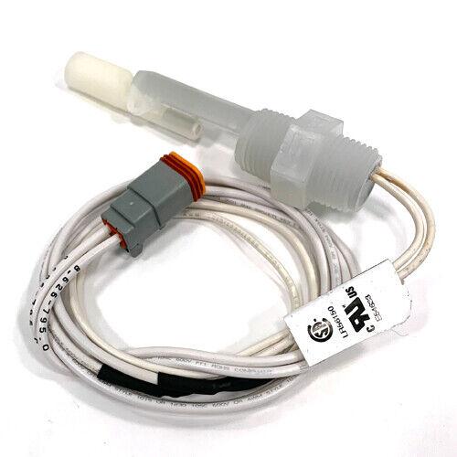 Windsor Karcher Genuine OEM Float Switch Part# 8.600-746.0 (prev# 730122)