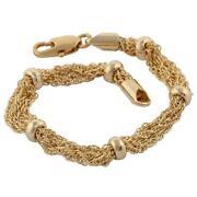 Women Gold Chain