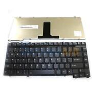 Toshiba A100 Keyboard