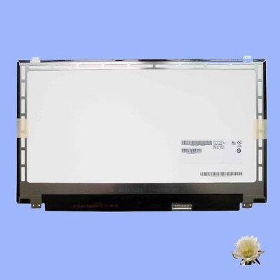 "ACER Aspire Model # N16Q2 New Display for 15.6"" WXGA Laptop LCD LED Screen"