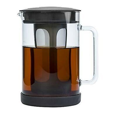 Primula Pace Cold Brew Iced Coffee Maker with Durable Glass