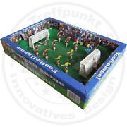 tipp kick fussball ebay. Black Bedroom Furniture Sets. Home Design Ideas