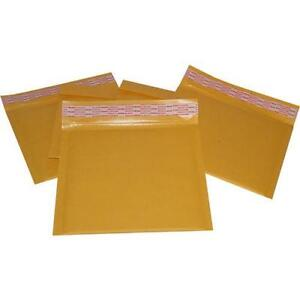 CD Envelopes | eBay