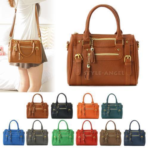 River Island Bags Ebay