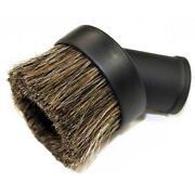 Shop Vac Brush