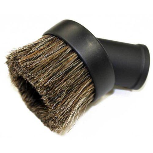 Shop vac brush household supplies cleaning ebay for Shop vac motor brushes