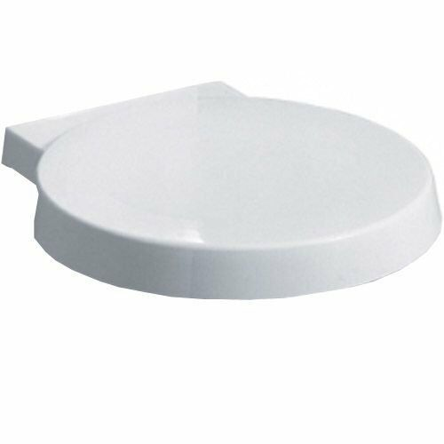An exclusive offer from ePlumb Shop  this seat may even be worth having as  a spare Genuine Original Replacement TC Metro Round Soft Close Toilet Seat  . Round Toilet Seat Covers. Home Design Ideas