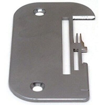 Baby Lock BL4-738D Needle Plate #SN-G11-00A (Baby Lock Needle Plate)