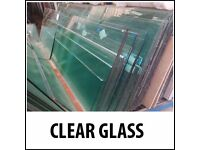 Toughened Glass Laminated Office Partitions Balustrades Splashbacks Walk On Glass Table Tops Desk