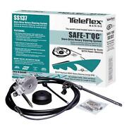 Teleflex Steering Cable