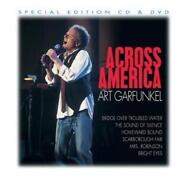 Art Garfunkel CD