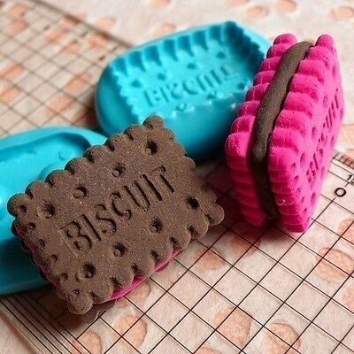 Sugarcraft Mold Polymer Clay Molds Cake Decorating Tools/ small biscuit mold