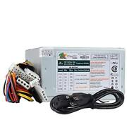 350 Watt Power Supply