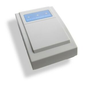 Lector-de-em-transpondedor-RFID-reader-blanco-con-conexion-USB-como-teclado