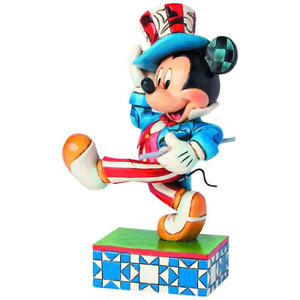 Disney Traditions: Mickey Mouse Yankee Doodle