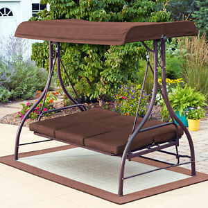 Outdoor Furniture Covers Brown | Decorator Showcase : Home
