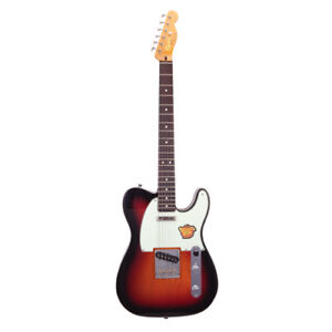 Fender Squier Classic Vibe Telecaster Electric Guitar