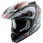 Nikko Helmets Motocross Helmets